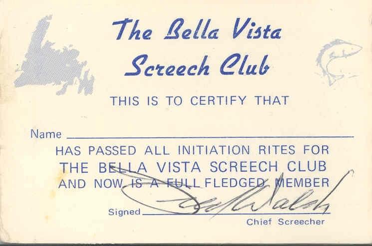 screech-card
